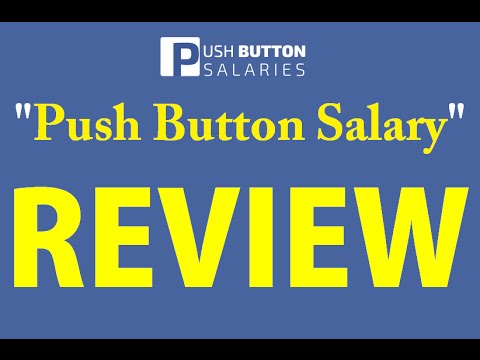 pushbutton binary option softwares