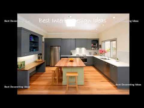 Kitchen Plaster Ceiling Design Best Kitchen Ideas Decor