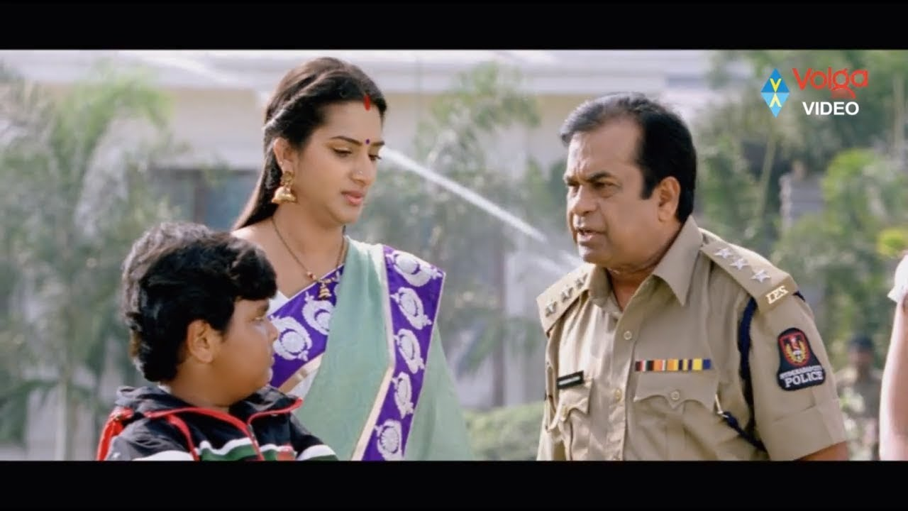Download Non Stop Jabardasth Comedy Scenes Back To Back   Latest Telugu Movies Comedy   #TeluguComedyClub