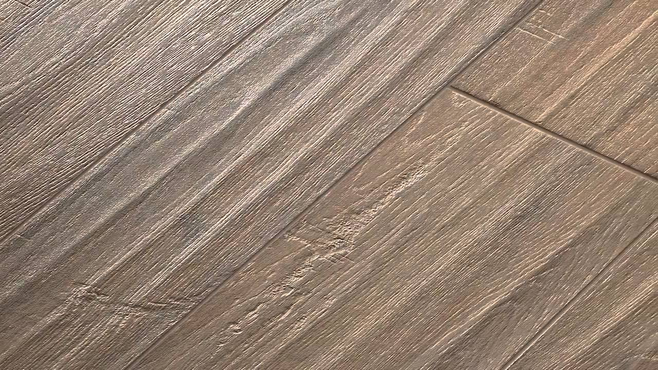 Kafle Podłogowe Imitacja Drewna