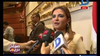 وزارتا التقل والاستثمار يوقعان عقد تعاون مع فرنسا لقرض بـ100 مليون يورو لتطوير ترام الاسكندرية