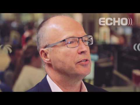 Echo Client Testimonial: 2 Minutes with Johnstone Supply