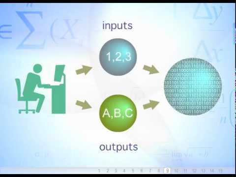 Liaison Technologies - Contivo for Data Transformation
