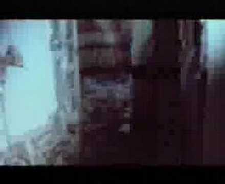 Cabaret Voltaire - Kino