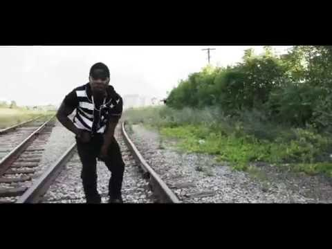 Alley Jay - Denial On Me (Official Music Video)