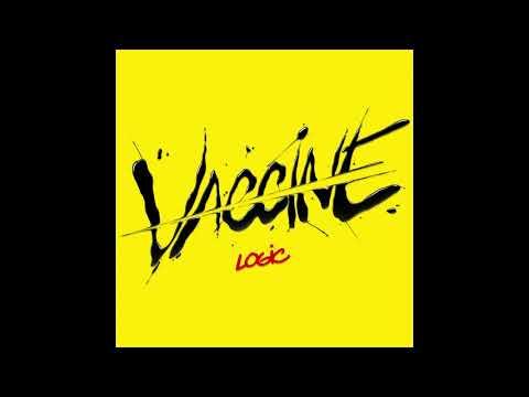 Logic - Vaccine (Official Audio)