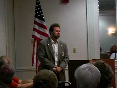 Clayton-Englewood Liberty Group Part A Posted.wmv