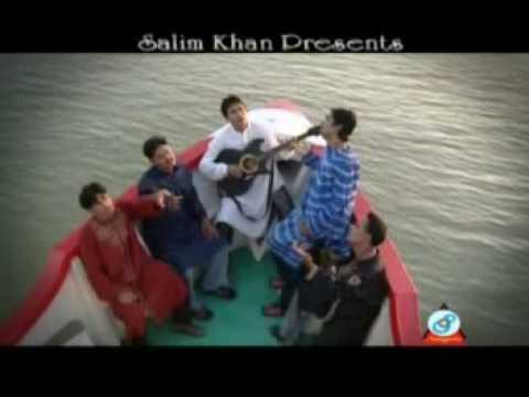 kotodor Ar Kotodor (pother Klanti Bole Full Songs) Bangla Songs