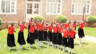 Video Nimtume nani watoto jimbo la iringa(3) download MP3, 3GP, MP4, WEBM, AVI, FLV Oktober 2018