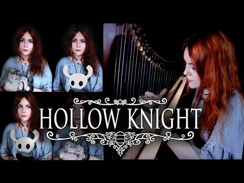 Hollow Knight | Know Your Meme