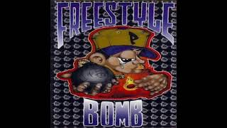 Freestyle Boom Dj Payback Garcia.Freestyle Mix