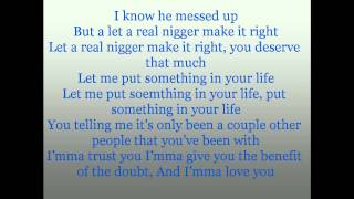 Drake Practice Lyrics