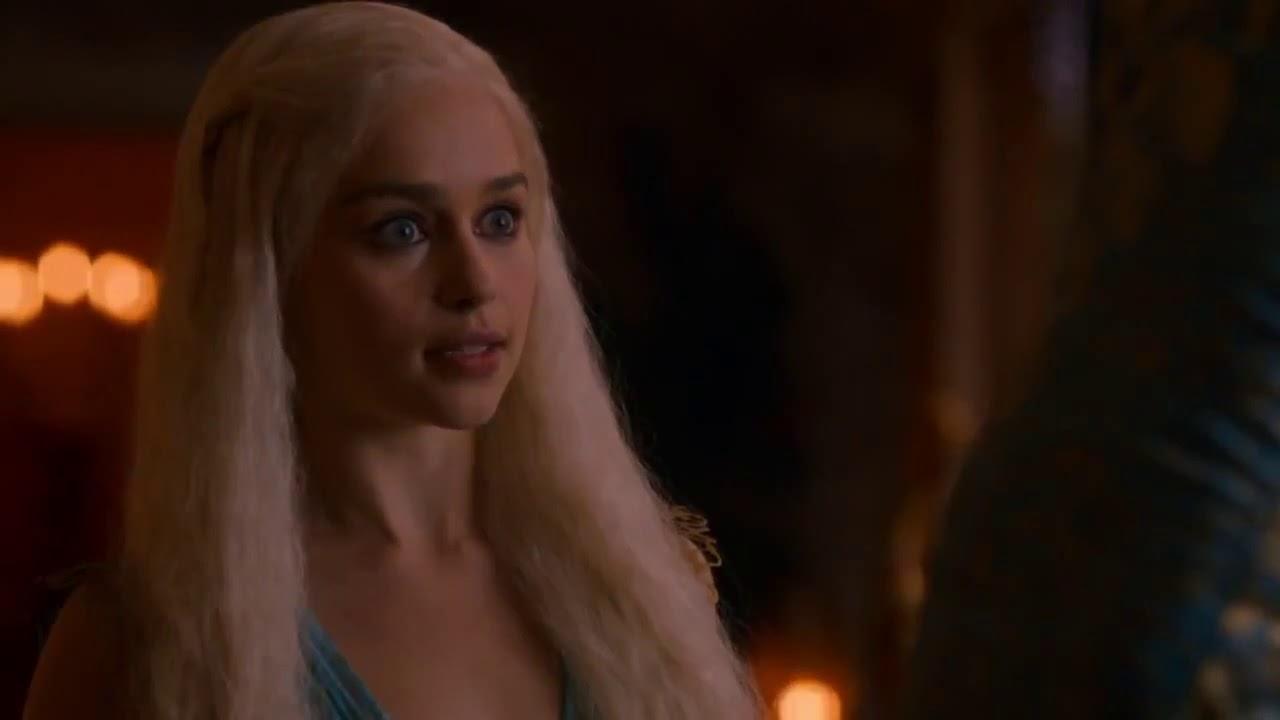 game of thrones sezonul 7 episodul 4 online subtitrat gratis