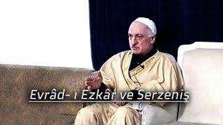 Gambar cover M. Fethullah Gülen - Yoldaki Işıklar #9 (Evrâd-ı Ezkâr ve Serzeniş)