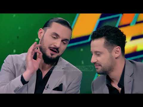 Fiks Fare, 23 Maj 2018, Pjesa 1 - Investigative Satirical Show