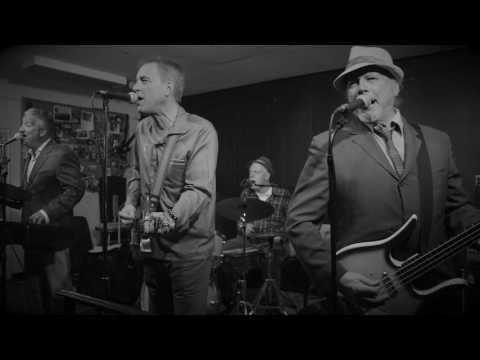Rhodes Tavern Troubadours  at Hells Bottom