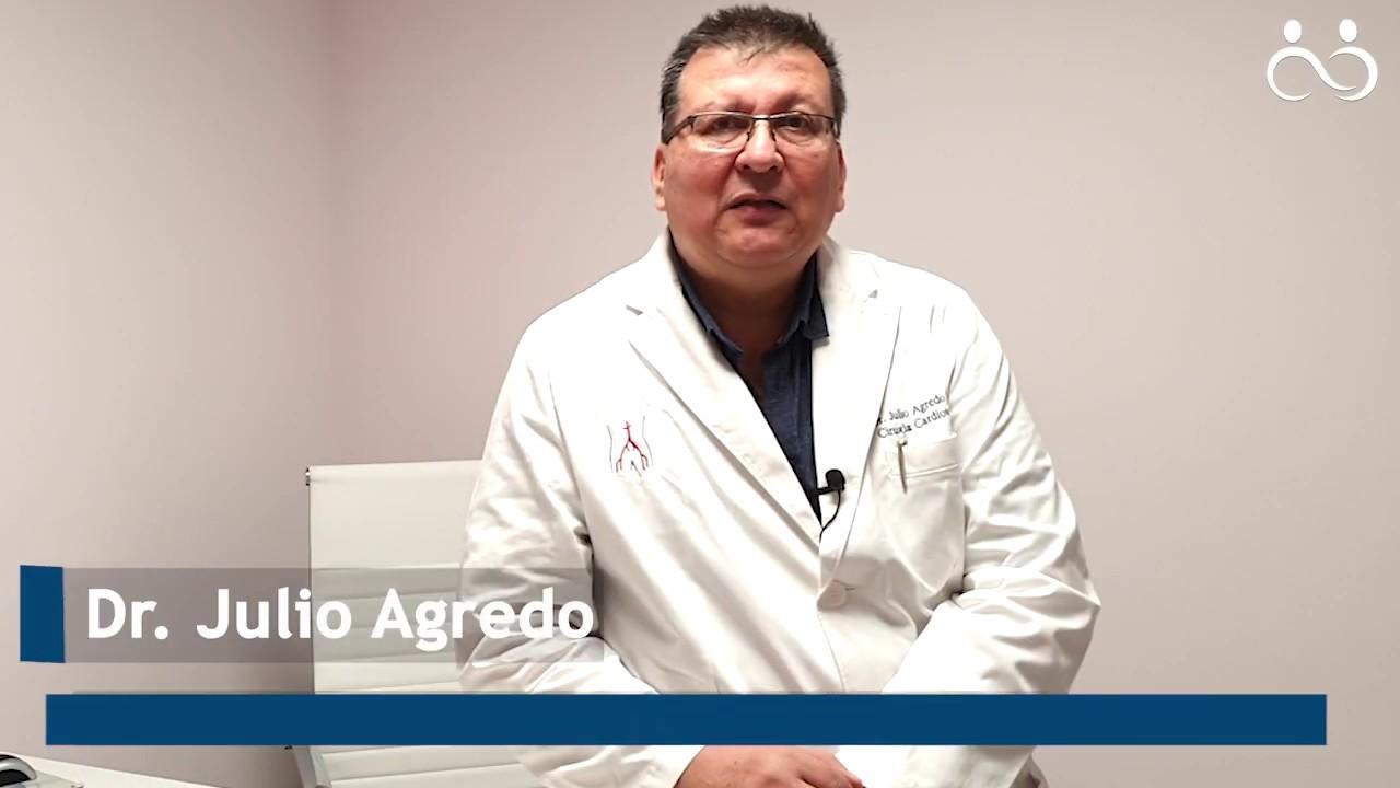 Download ¿Qué tratamientos existen para eliminar las varices?