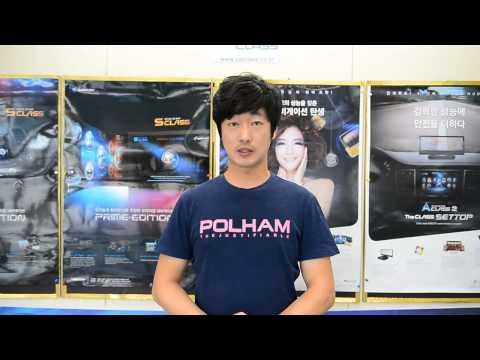 """일여섯 전주!!!  카클래스 인사드립니다. ^^ Six1 Unit Network For jeon-ju """"Car Class"""""""