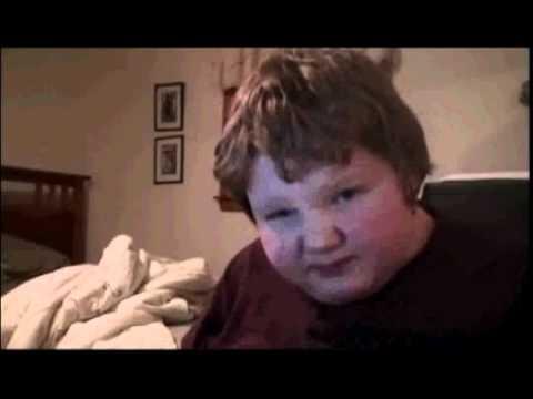 Chubby gushers