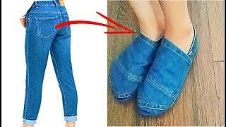 Vestir anti antifatigan zapatos de