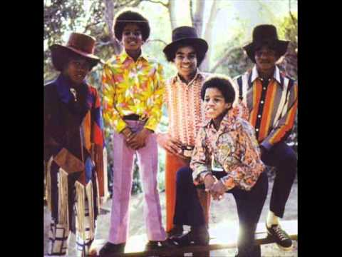 Jackson 5 Christmas.Jackson 5 Christmas Medley