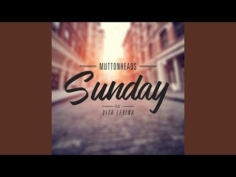 Sunday (Acid Drop Edit)