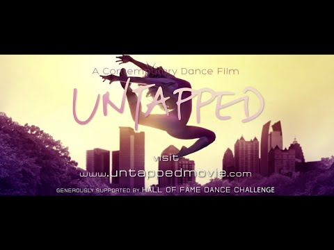 Untapped: Why We Dance