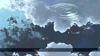 GEMINI AALIYAH - BLEED [LYRICS]