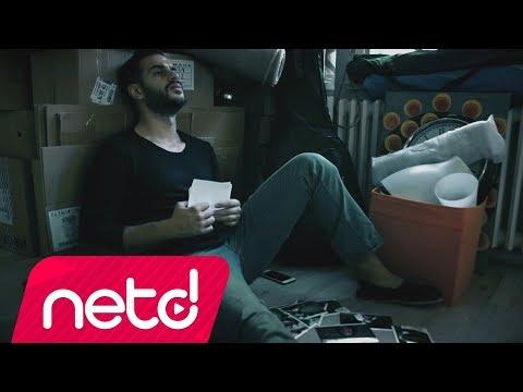 Murat Poyraz - Aşkımıza Ne Oldu