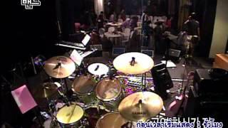 Video [Thaisub] 090628 Oppa Band Ep 02 - MC Sungmin Full (4/5) download MP3, 3GP, MP4, WEBM, AVI, FLV Oktober 2018