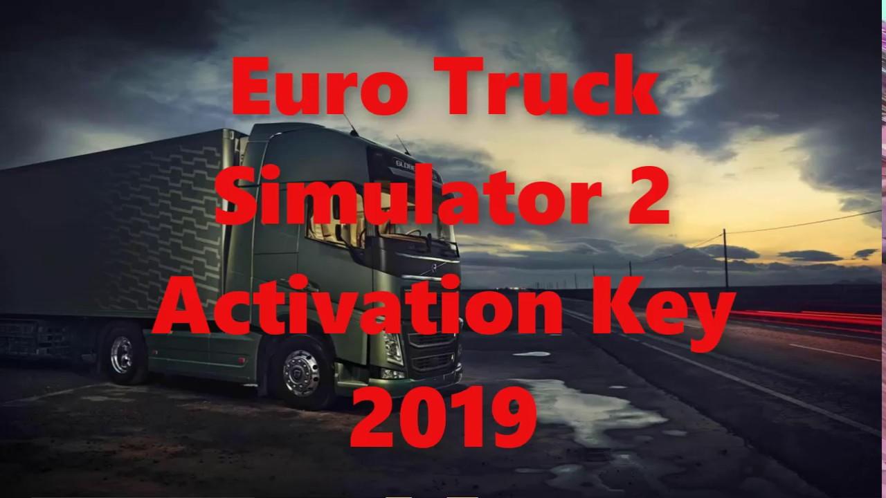 euro truck simulator 2 going east serial code