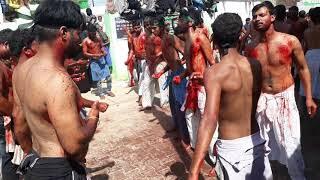 Video Full Khuni Matam   Jarcha Azadari   Ashurah 2018   Parcham_e_Abbas   Jarcha Sadat   download MP3, 3GP, MP4, WEBM, AVI, FLV Oktober 2018