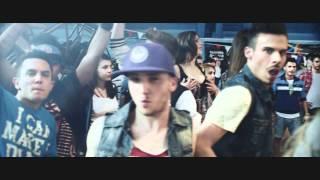 Smiley - Dead Man Walking (Official Video) TETA