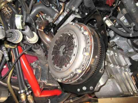 fiat fan assembly bertone radiator p cooling