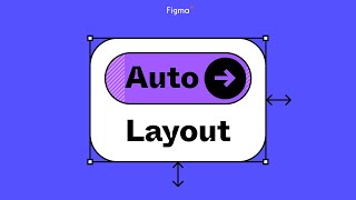Office Hours: Auto Layout