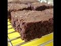 Easy Brownies-Allergy Free! Recipe