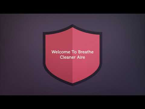 Mold Remediation Yulee, FL - Breathe Cleaner Aire