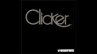 clicker---clicker-1973-full-album