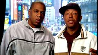 as seen on cnn russell simmons jay z speak out against anti semitism and anti racism