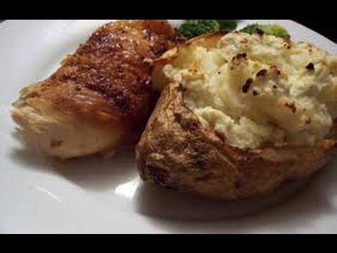 boursin stuffed chicken wrapped in prosciutto recipe