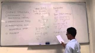 CHEMISTRY GROUP5 N3