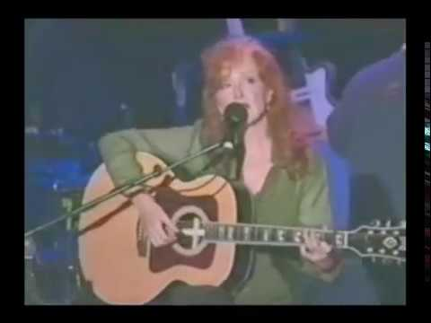 Raitt, Browne, Colvin, Hornsby, Lindley & Ingram - Red Rocks, Denver - Sept.12, 1999