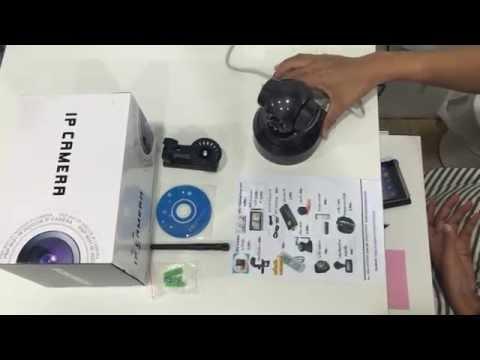 กล้องวงจรปิดไร้สาย สุดยอด กล้องวงจรปิด wifi ราคาถูก  ดูออนไลน์ผ่านโทรศัพท์