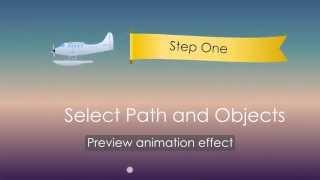 Focusky البرنامج التعليمي: كيفية إنشاء الرسوم المتحركة عرض