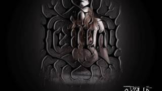 Baixar Heilung - Ofnir  (Full Album)