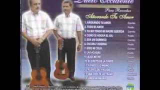 Ingratas Falsarias - Los Relicarios (Buen Sonido)