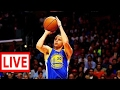 Best Three Point Contest Of All Time - Stephen Curry, LeBron James, Kevin Durant 3 Point Conte #ALS