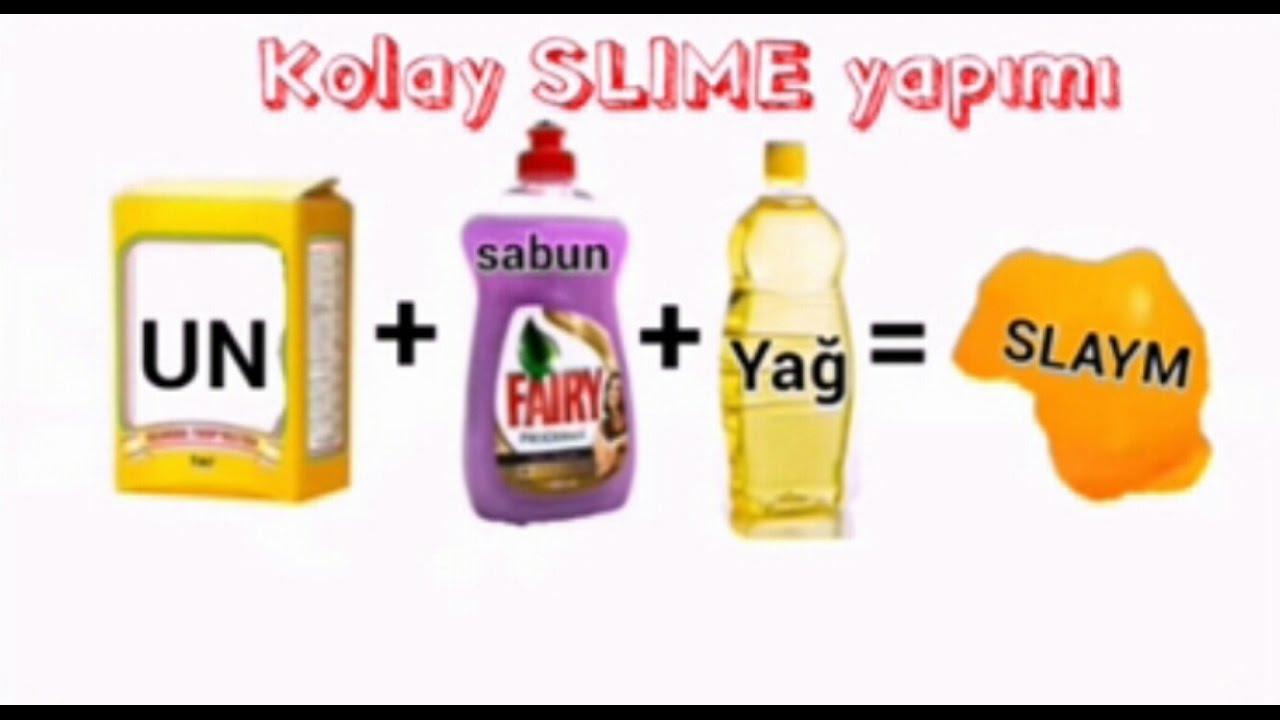 Evde Tutkal Yapimi Glue Making At Home Youtube Mustard Bottle Youtube Bottle