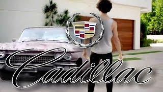 Repeat youtube video The First Ever 2014 Cadillac ELR Ford