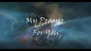 My Prayer for y๐u | 🙏 God Quotes